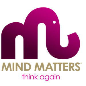 mind matters institute success excelerator