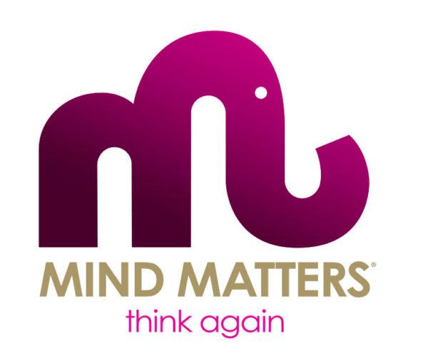 mind matters institute success excelerator