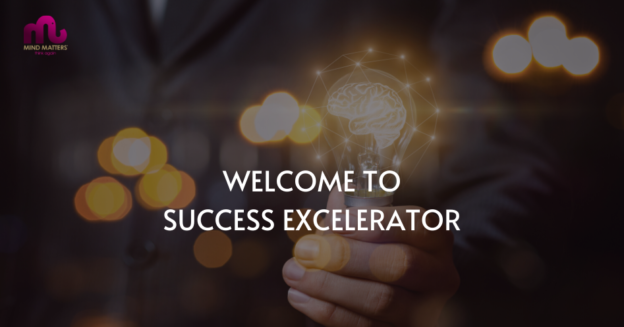 WELCOME-TO-SUCCESS-EXCELERATOR