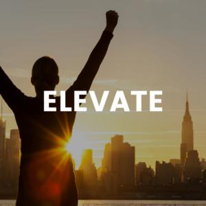 mindmatters elevate