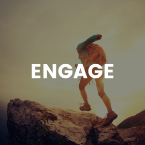 mindmatters-engage